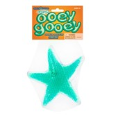 Light up Ooey Gooey Starfish
