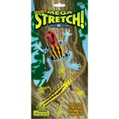 Mega Stretch Rainforest Pairs