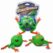 Froggy Water Bouncer