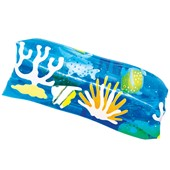 MONDO Tropical Reef Water Wigglies