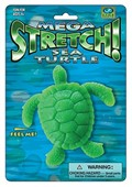 Mega Stretch Turtle