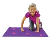 Chameleon Skinz Color Changing Play Mat