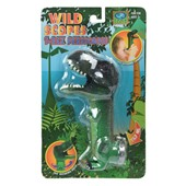 T-Rex Wild Scopes
