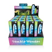 Light Up Tumble Wonder