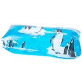 MONDO Penguin Water Wigglies