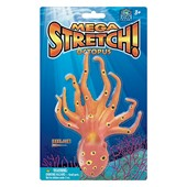 Mega Stretch Octopus