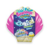 Princesses 2-Pack Shell