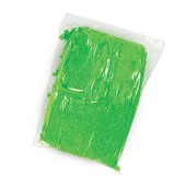 Foam Alive Demo Bag 200g